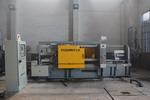 300噸壓鑄機